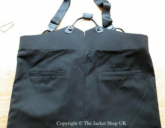 https://thejacketshop.co.uk/wp-content/uploads/2016/08/products-laz-jacket-1g.jpg
