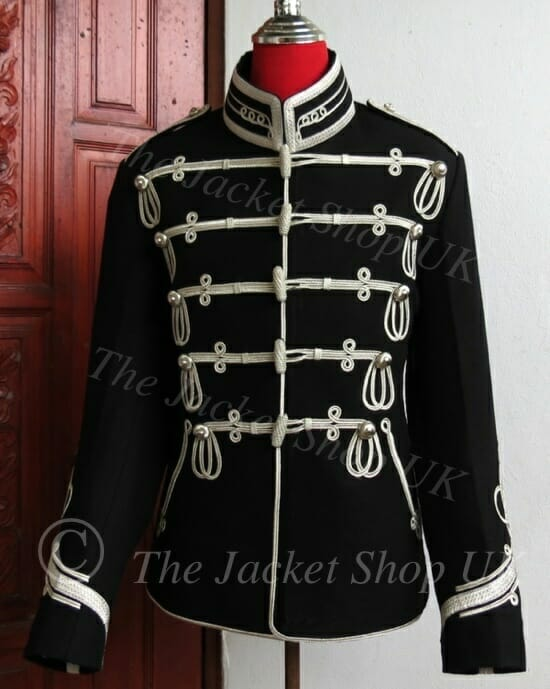 https://thejacketshop.co.uk/wp-content/uploads/2016/10/products-prussian-deaths-head-hussar-tunic.jpg