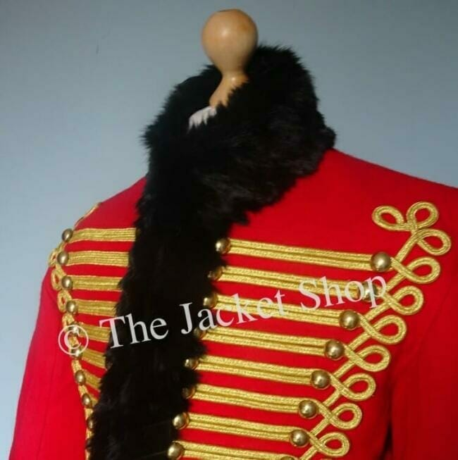 https://thejacketshop.co.uk/wp-content/uploads/2016/11/products-hussars-jacket-detail.jpg