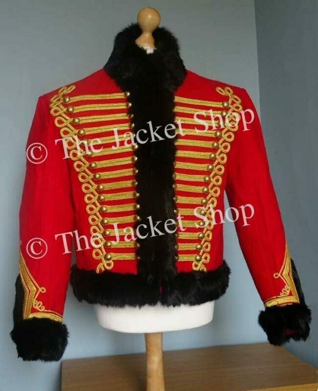 https://thejacketshop.co.uk/wp-content/uploads/2016/11/products-hussars-jacket.jpg