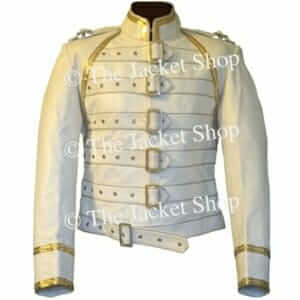Freddie-Mercury-Queen-Concert-White-Leather-Jacket-Costume