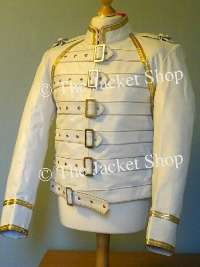 https://thejacketshop.co.uk/wp-content/uploads/2017/02/products-freddie-mercury-white-jacket.jpg