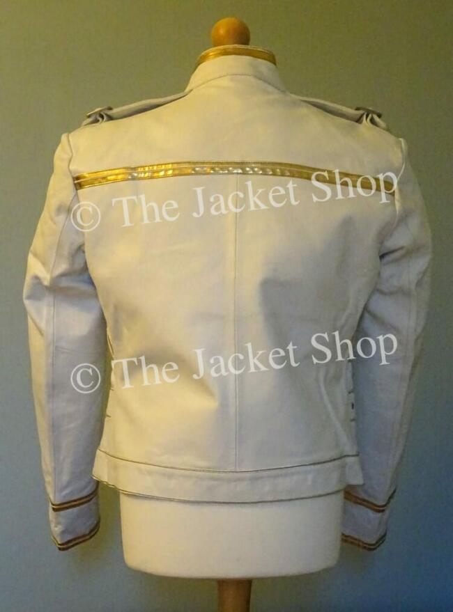 https://thejacketshop.co.uk/wp-content/uploads/2017/02/products-freddie-mercury-white-leather-jacket.jpg