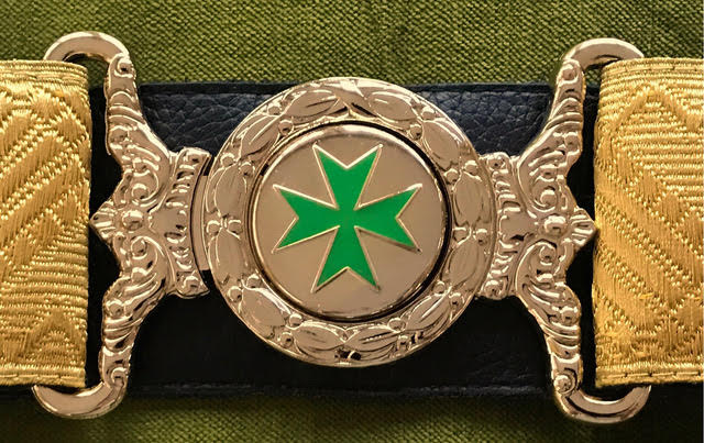 https://thejacketshop.co.uk/wp-content/uploads/2017/04/products-belt-buckle.jpg