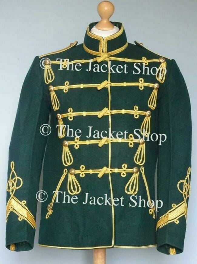 https://thejacketshop.co.uk/wp-content/uploads/2017/04/products-green-prussian-deaths-head-hussar-tunic.jpg