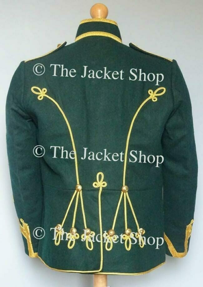 https://thejacketshop.co.uk/wp-content/uploads/2017/04/products-green-prussian-deaths-head-tunic.jpg