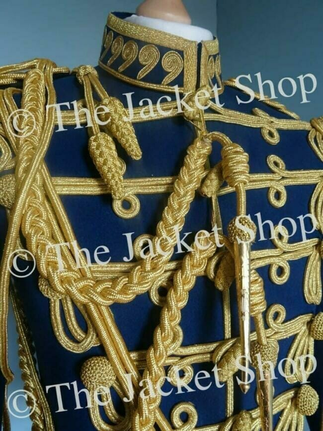 https://thejacketshop.co.uk/wp-content/uploads/2017/05/products-Hussar-Officers-Dolman-1881-1892.jpg