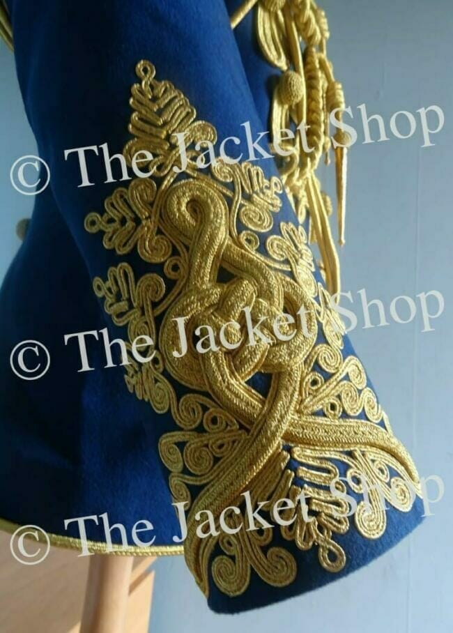 https://thejacketshop.co.uk/wp-content/uploads/2017/05/products-Hussar-Officers-Jacket-1881-1892.jpg