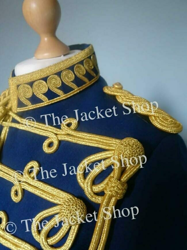 https://thejacketshop.co.uk/wp-content/uploads/2017/05/products-Hussar-Officers-Tunic-1881-1892-detail.jpg