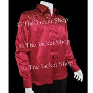 neil diamond clothing