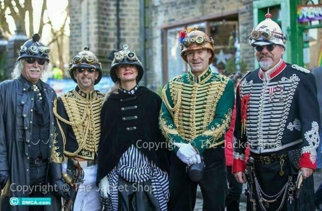 https://thejacketshop.co.uk/wp-content/uploads/2017/11/products-Haworth-steampunk-weekend-buy-jacket-coat.jpg