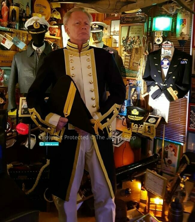 https://thejacketshop.co.uk/wp-content/uploads/2018/04/products-Royal-Captains-Frock-Coat-Naval-Uniform.jpg