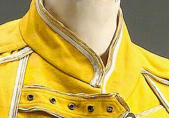 https://thejacketshop.co.uk/wp-content/uploads/2018/05/products-freddie-collar.jpg
