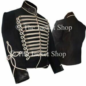 sale-item-black-rifles-regiment-military-brigade-jacket-l