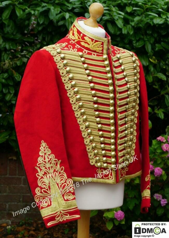 https://thejacketshop.co.uk/wp-content/uploads/2018/07/products-hussars-red-dolman-tunic-jacket.jpg