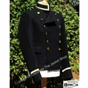 Bespoke-Modern-Flair-Military-Style-jacket-Custom-Made