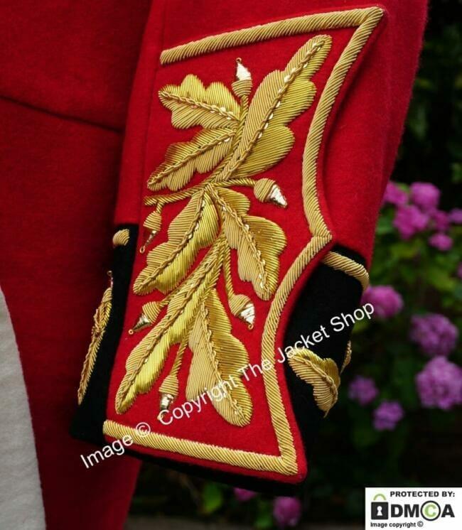 https://thejacketshop.co.uk/wp-content/uploads/2018/08/products-Victoria-and-Albert-wedding-uniform-dress.jpg