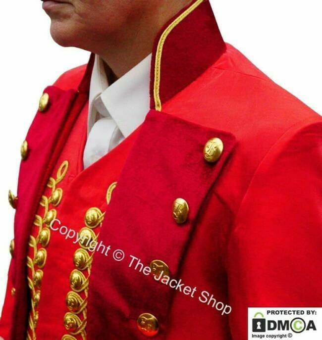https://thejacketshop.co.uk/wp-content/uploads/2018/09/products-Hugh-Jackman-the-greatest-showman-uniform-ringmasters-jacket-costume.jpg