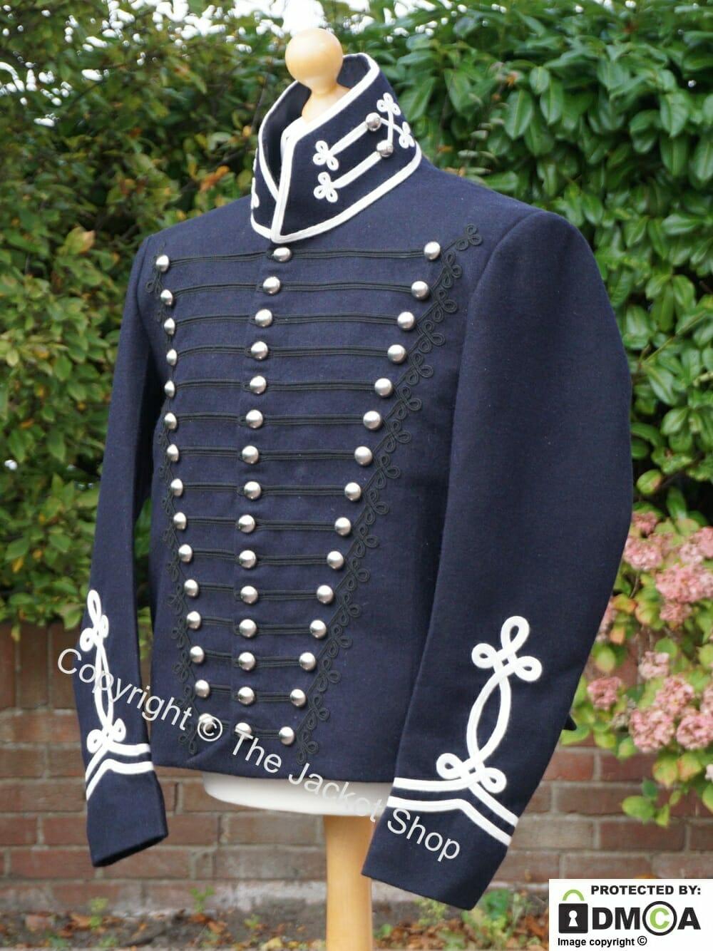 https://thejacketshop.co.uk/wp-content/uploads/2018/09/products-US-Dragoon-War-1812-uniform-buy.jpg