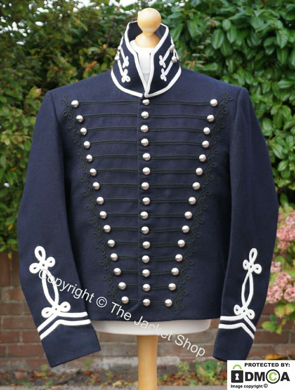 https://thejacketshop.co.uk/wp-content/uploads/2018/09/products-US-Dragoon-War-military-812-coat-jacket-uniform-tunic.jpg