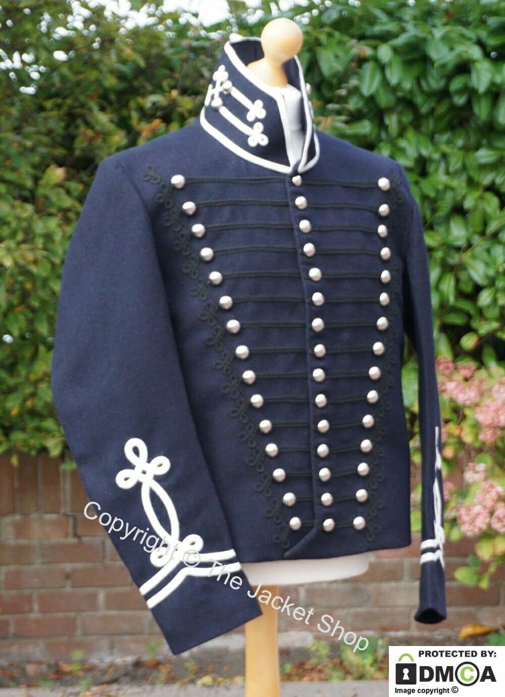 https://thejacketshop.co.uk/wp-content/uploads/2018/09/products-US-Dragoon-War-military-812-coat-jacket-uniform.jpg