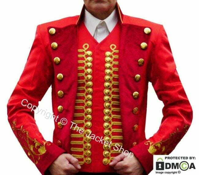 https://thejacketshop.co.uk/wp-content/uploads/2018/09/products-buy-the-greatest-showman-costume.jpg