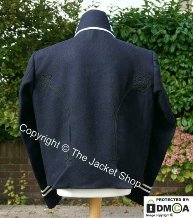 https://thejacketshop.co.uk/wp-content/uploads/2018/09/products-dragoons-military-jacket-us-back.jpg
