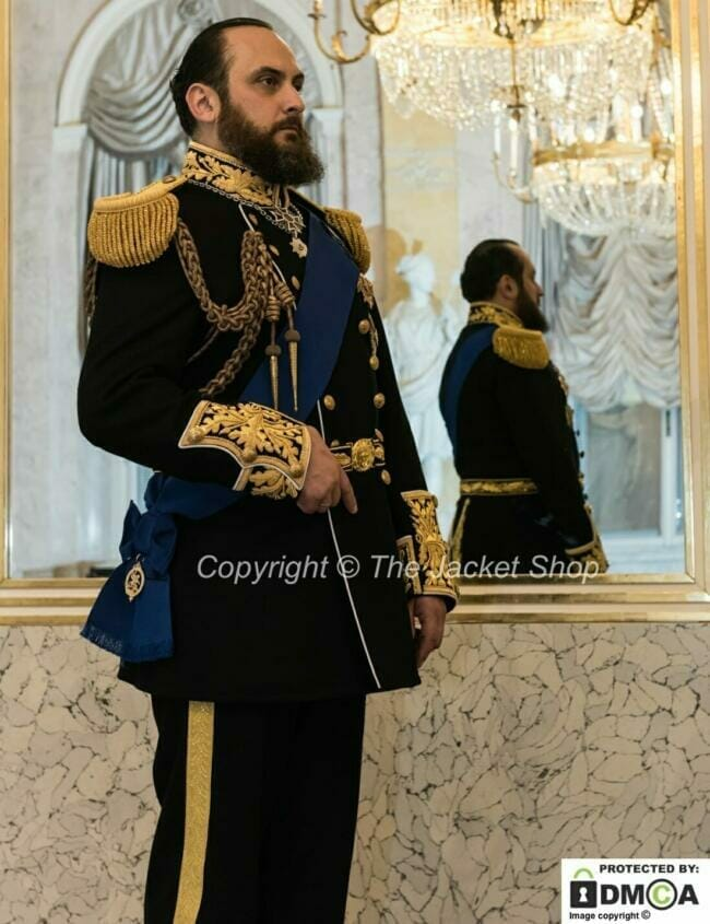 https://thejacketshop.co.uk/wp-content/uploads/2018/11/products-Admiral-British-Navy-Generals-Uniform-Circa-1890-buy.jpg