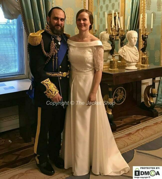 https://thejacketshop.co.uk/wp-content/uploads/2018/11/products-Admiral-British-Navy-Generals-Uniform-Circa-1890.jpg