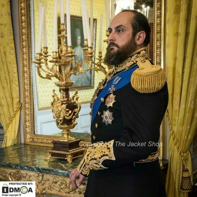 https://thejacketshop.co.uk/wp-content/uploads/2018/11/products-Buy-Admiral-British-Navy-Generals-Uniform-Circa-1890.jpg