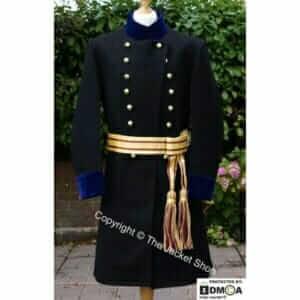 Prince-Alberts-Coat