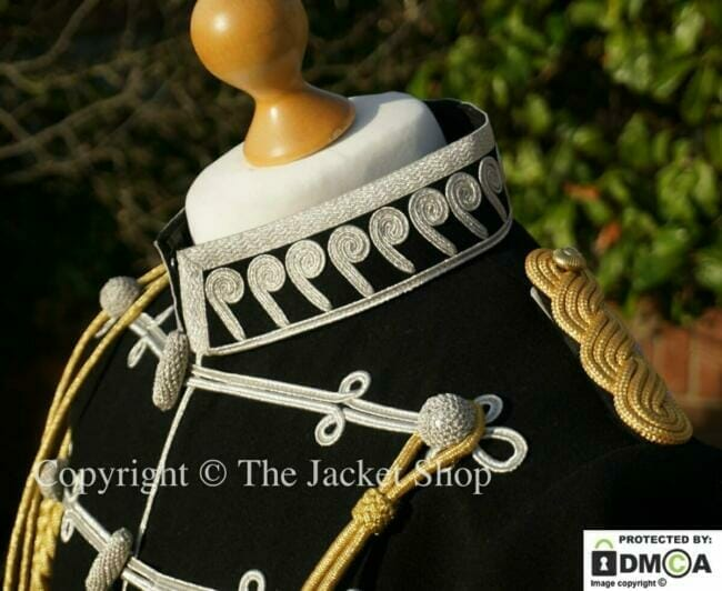 https://thejacketshop.co.uk/wp-content/uploads/2019/01/products-Hussar-Officers-Tunic-1881-1892-1.jpg