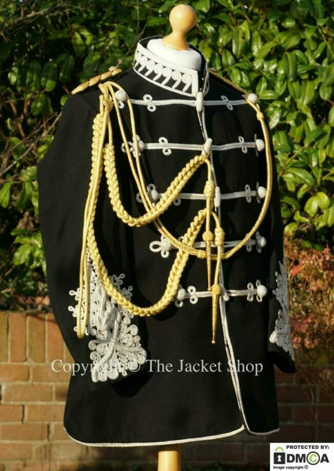 https://thejacketshop.co.uk/wp-content/uploads/2019/01/products-Hussar-Officers-Tunic-1881-1892.jpg