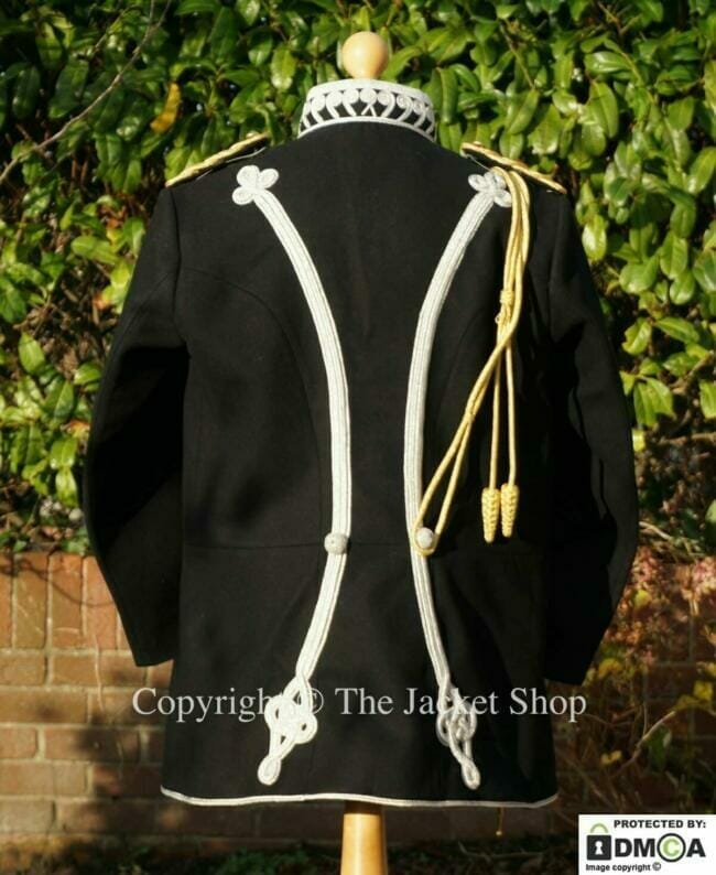 https://thejacketshop.co.uk/wp-content/uploads/2019/01/products-Hussar-Officers-Tunic-tailor-made-jacket-military.jpg