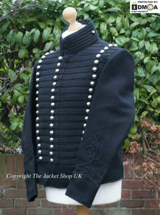 https://thejacketshop.co.uk/wp-content/uploads/2019/01/products-Sharpe-black-95th-rifles-jacket.jpg