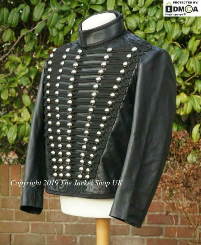 https://thejacketshop.co.uk/wp-content/uploads/2019/01/products-adam-ant-leather-jacket-dolman.jpg