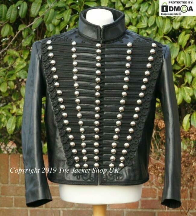 https://thejacketshop.co.uk/wp-content/uploads/2019/01/products-adam-ant-leather-jacket-hussars-dolman-jacket.jpg