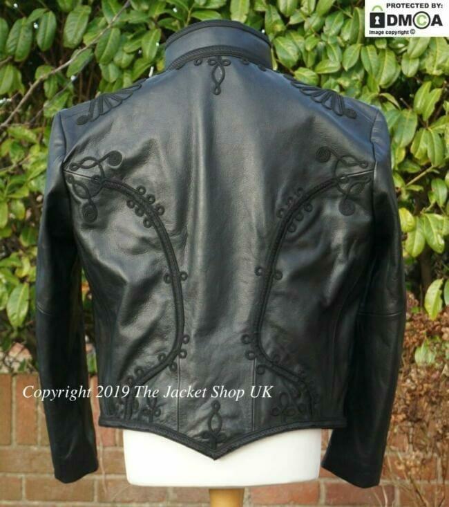 https://thejacketshop.co.uk/wp-content/uploads/2019/01/products-leather-military-jacket-dolman.jpg