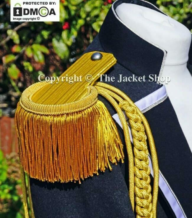 https://thejacketshop.co.uk/wp-content/uploads/2019/04/products-2-Freddie-Mercury-Queen-Jacket-shoulder-boards.jpg