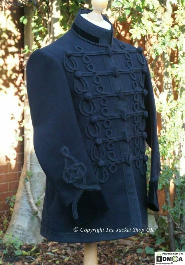 https://thejacketshop.co.uk/wp-content/uploads/2019/04/products-Victorian-Dress-Tunic-Smoking-Jacket-Ralph-Lauren-style.jpg
