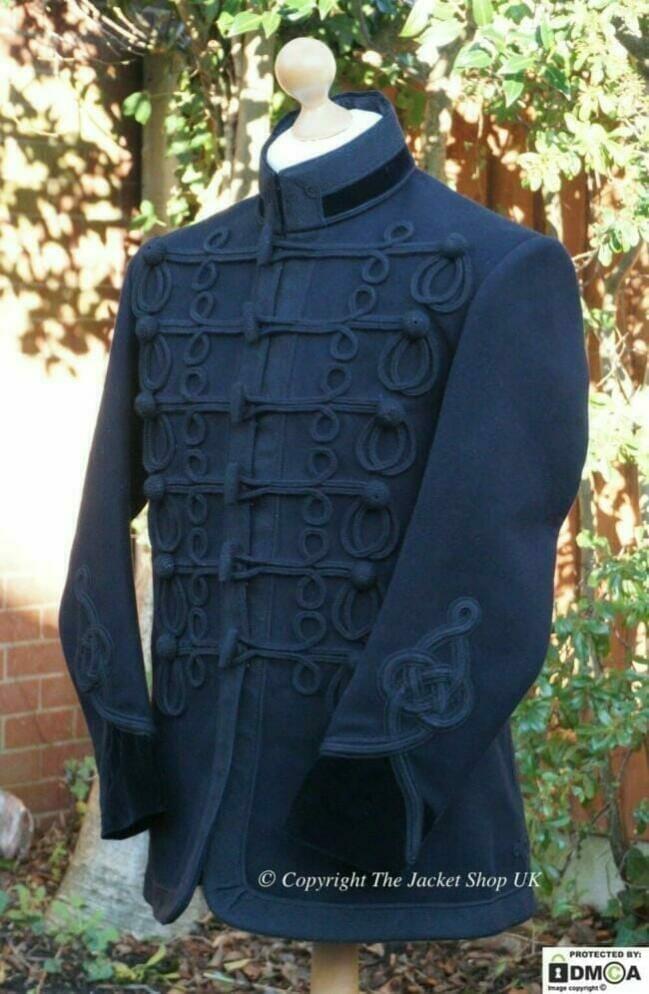 https://thejacketshop.co.uk/wp-content/uploads/2019/04/products-victorian-dress-tunic-smoking-jacket.jpg
