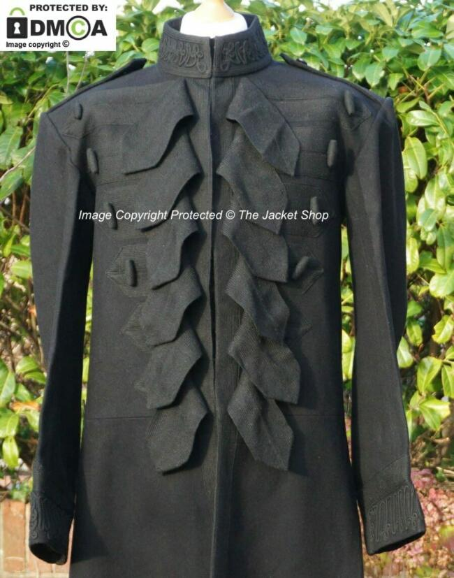 https://thejacketshop.co.uk/wp-content/uploads/2019/05/products--Prince-Harry-Blues-Royals-Wedding-Coat-Jacket-buy.jpg