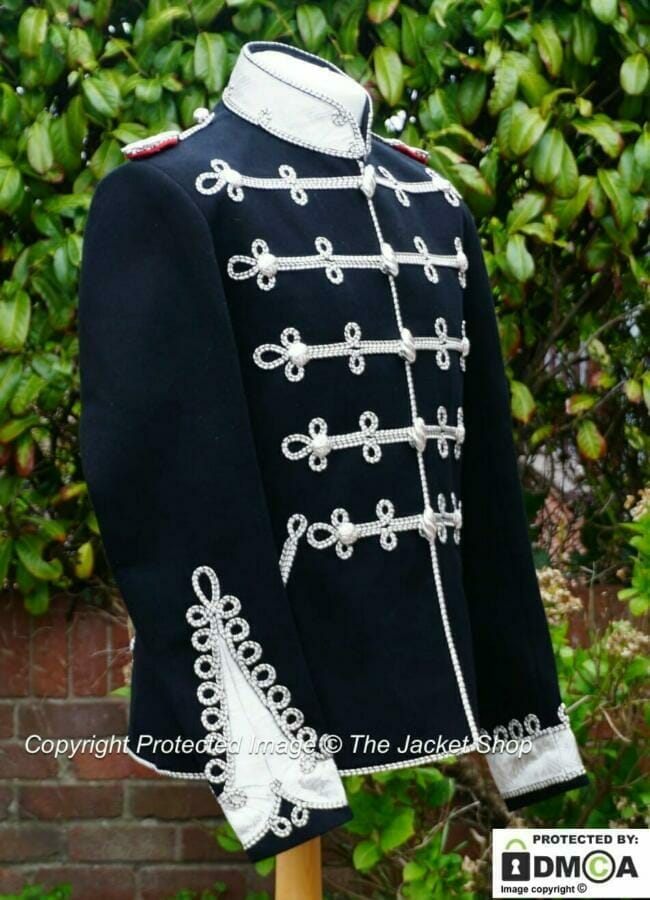 https://thejacketshop.co.uk/wp-content/uploads/2019/05/products-Russian-Generals-Hussars-Tunic-Jacket-Military.jpg