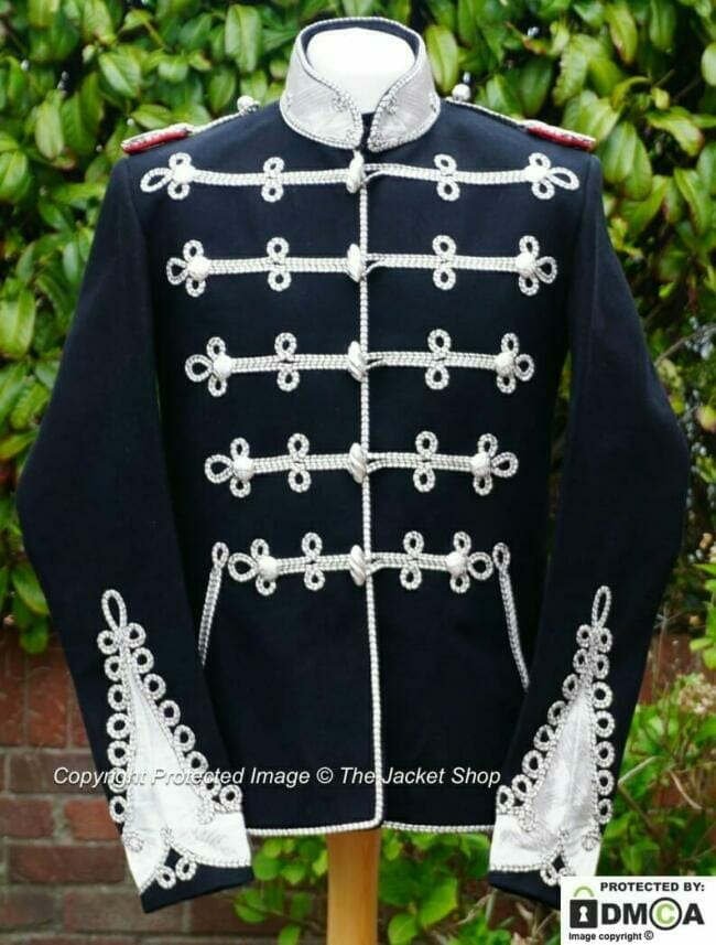 https://thejacketshop.co.uk/wp-content/uploads/2019/05/products-Russian-Generals-Hussars-Tunic-Uniform-military.jpg