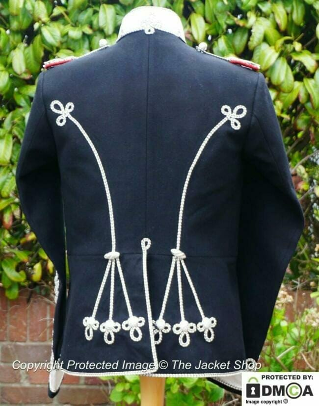 https://thejacketshop.co.uk/wp-content/uploads/2019/05/products-Russian-Generals-Hussars-Tunic-back.jpg