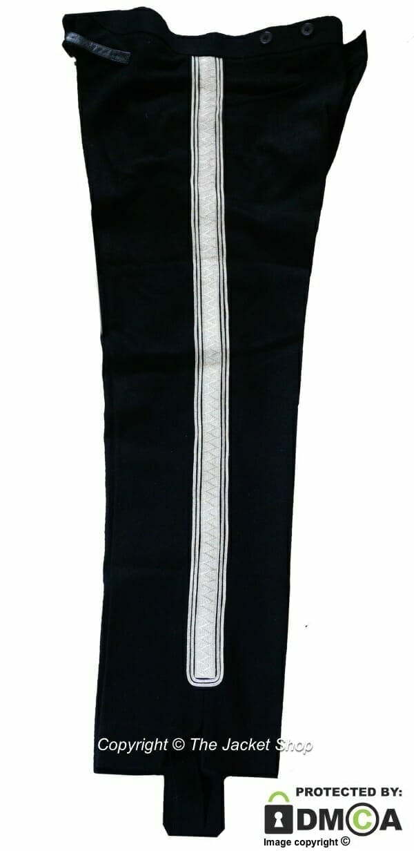 https://thejacketshop.co.uk/wp-content/uploads/2019/05/products-Russian-Generals-Hussars-trousers-pants-breeches.jpg